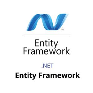 Formation Entity Framework .NET
